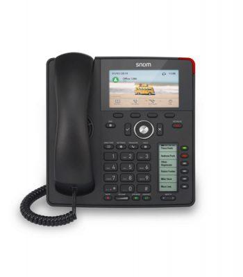 D785 Desk Telephone