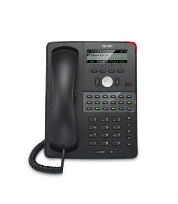 Snom D725 Deskphone