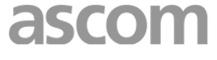 partner-logo-bw_02