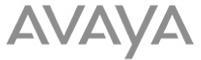 partner-logo-bw_03