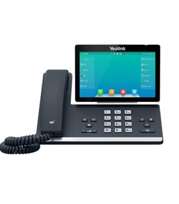 Wireless SIP Phone Yealink T57W