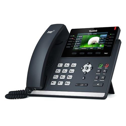 Yealink T46S Executive SIP Phone