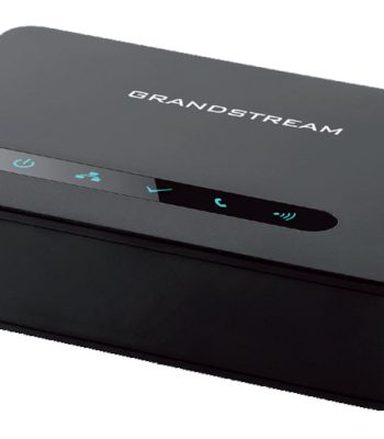Grandstream DP750 wireless base station